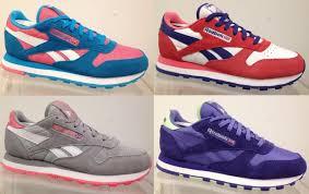 Выбираем обувь на каждый день