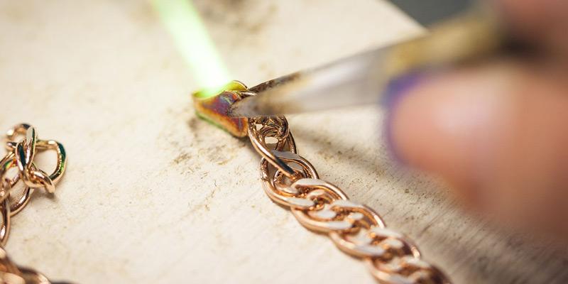 Бесплатная оценка драгоценностей в ювелирной мастерской Vipgold,