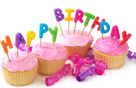 Детский день рождения в школе: как обеспечить ребятам праздничное настроение?