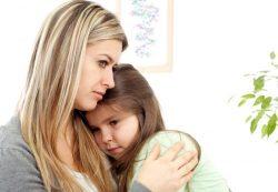 Прививки детям: что волнует родителей