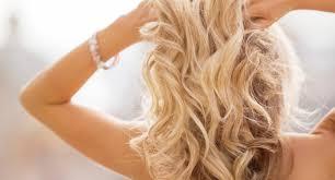 Как ускорить рост волос при помощи витаминов