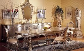 Итальянская мебель — непревзойденное качество