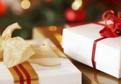 Особенности выбора подарка для отца