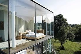 Остекляем балкон