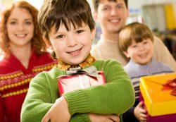 Как подготовить детей к садовским и школьным будням