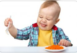 Мамин опыт: 3 жизненных правила, которые помогут в воспитании сыновей