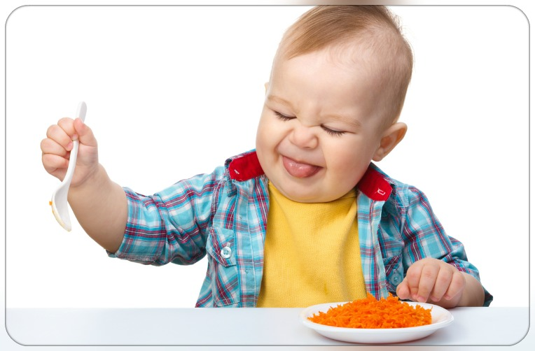 Пробиотики ДюфаМишки для детей от компании Abbott Russia