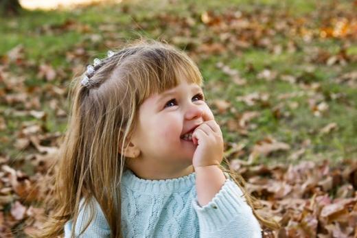 Варенье для детей: польза и вред