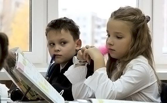Ребенок и интернет. В чем опасность?