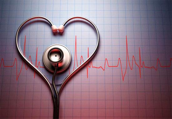 Что такое синусовый ритм сердца у ребенка