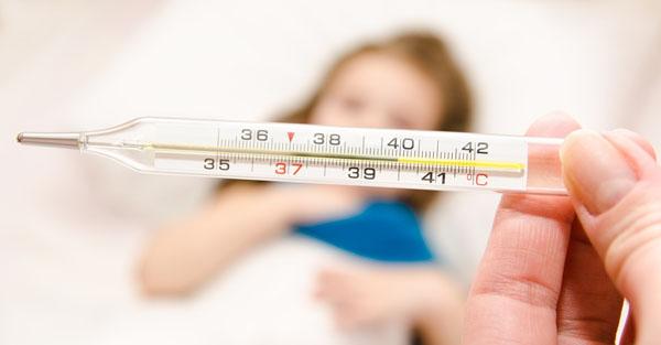Как защитить ребенка от опасной инфекции