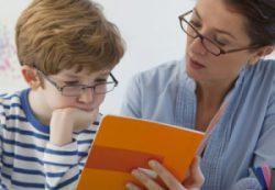 Почему дети поздно начинают говорить?