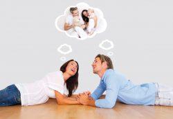 Психологическая подготовка к беременности