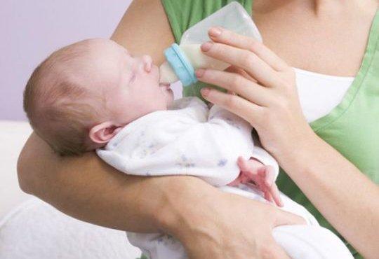 Укропная вода для новорожденных от коликов: состав, свойства и отзывы
