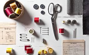 Продукция и условия сотрудничества в интернет-магазине «Stilista»