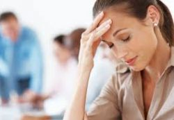 Клиника Бобыря – эффективное лечение головной боли!