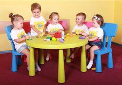 Частный детский садик: что скрывается за модным явлением?