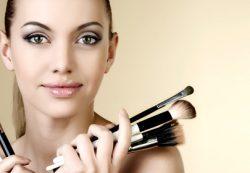 Линия Красоты – курсы парикмахеров, визажистов, курсы маникюра от профессионалов