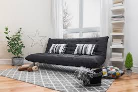 Есть ли место ковру в вашем интерьере?