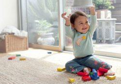 Агрессивность у детей дошкольного возраста — рекомендации родителям