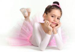 5 причины школьных заболеваний