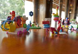 Покупка игрушек в Интернете: особенности выбора магазина