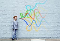Неприятный запах изо рта у ребенка: почему он возникает и что делать, чтобы он исчез?