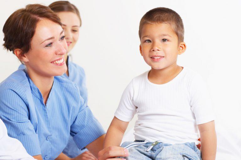Мукополисарахаридоз. Признаки, диагностика и лечение заболевания