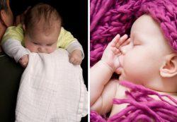 Почему ребенок срыгивает и стоит ли по этому поводу хвататься за голову?