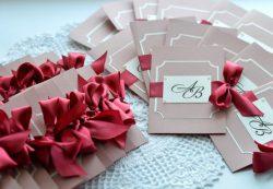 Изумительные свадебные аксессуары marrytime