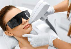Лазерная эпиляция – лучшая терапия для избавления от нежеланной волосатости