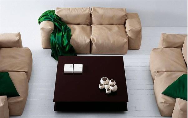 Интернет-магазин мягкой мебели «Grown.com.ua»