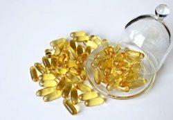 Какой рыбий жир лучше для детей? Здоровье в стенках желтой капсулы