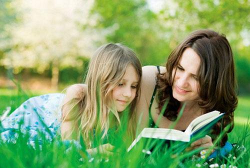 Как помочь ребенку не растерять за лето школьные знания?