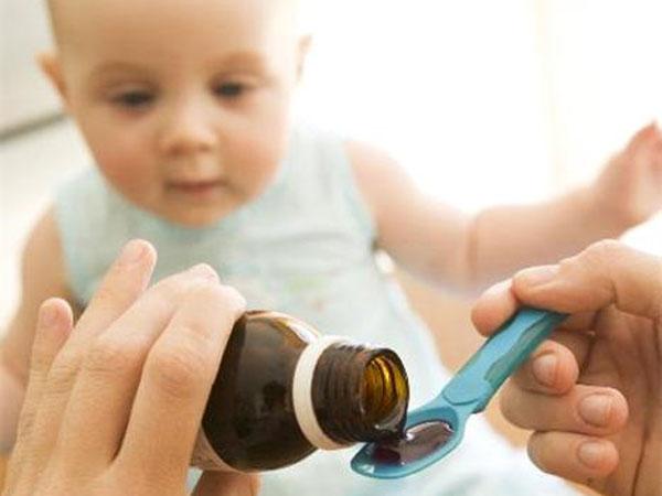 Симптомы и лечение ринофарингита у детей