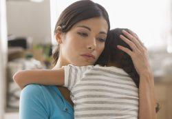 Почему взрослые сюсюкаются с детьми?