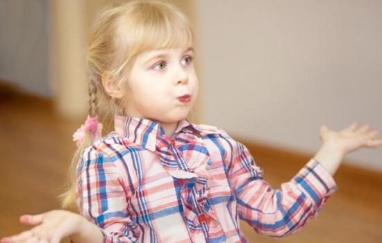 Учим таблицу умножения с ребенком в простой игровой форм