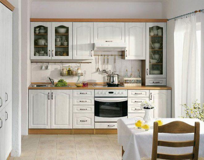 Как правильно выбрать стиль для кухни? В каком дизайне ее оформлять?