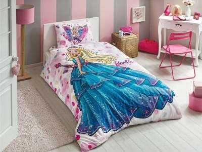 Детское постельное белье. Лучшие советы по выбору