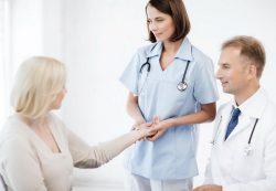 Услуги многопрофильного медицинского центра «Дезир»