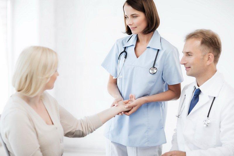 Симптомы аппендицита у детей разного возраста, диагностика и лечение