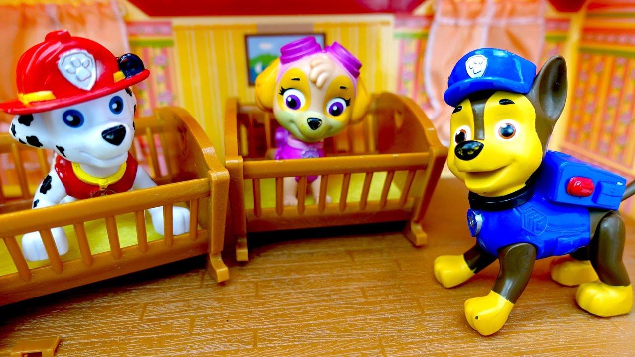 Детские товары в интернет-магазине «KidsRKids»