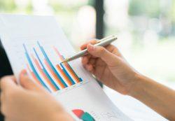 Как генерировать идеи для бизнеса