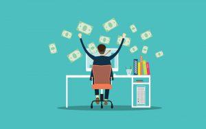 Дропшиппинг – как начать зарабатывать без вложений?