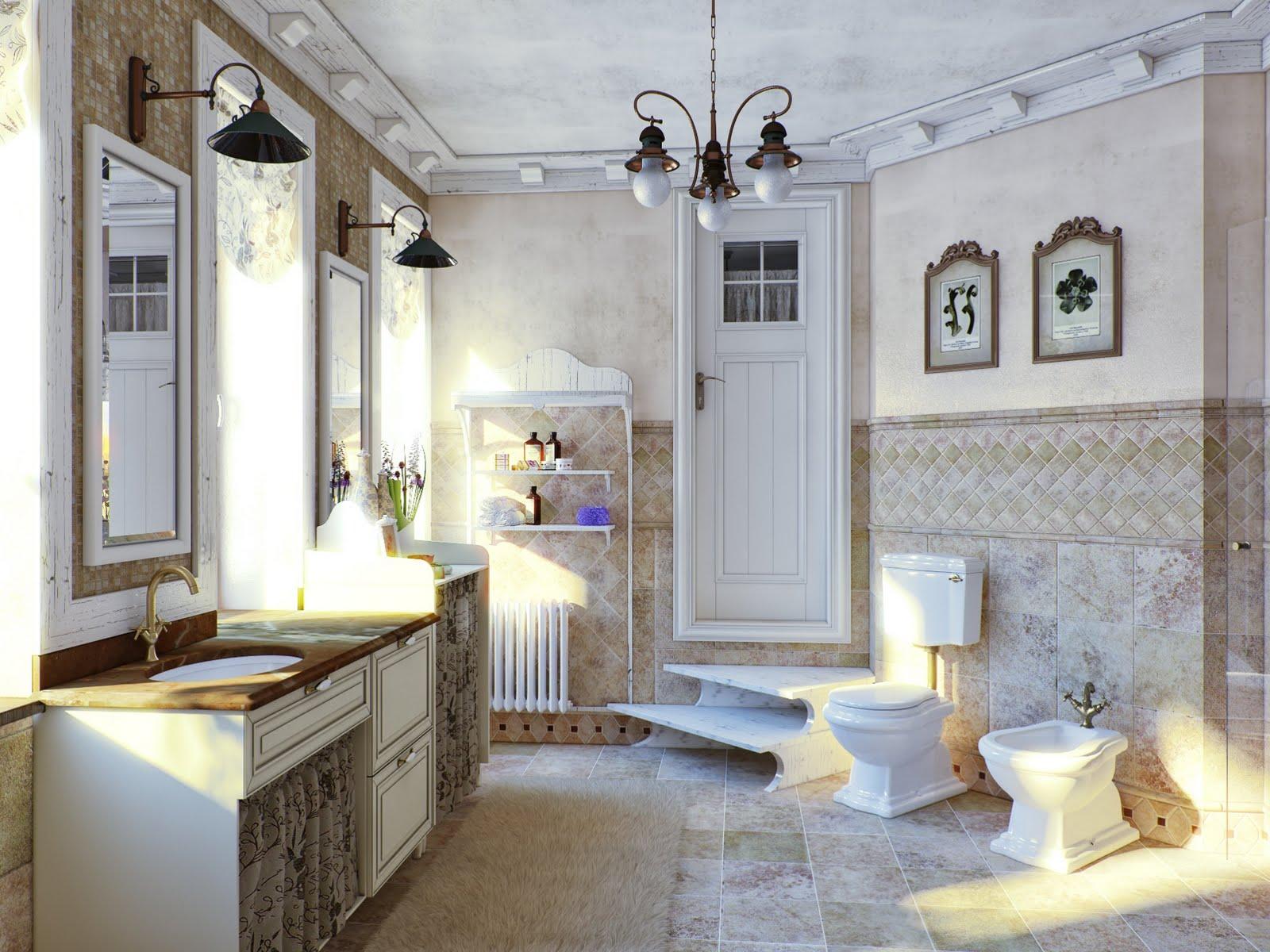 Как выбрать стиль аксессуаров для украшения квартиры или дома?
