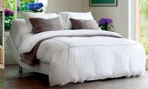 Как правильно выбирать кровать