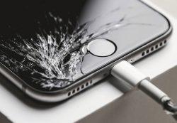 Постгарантийный ремонт iPhone в Чебоксарах