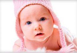 6 гаджетов, которые помогут быстро усыпить ребенка