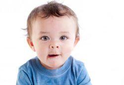 Суррогатные матери передают детям и свои гены