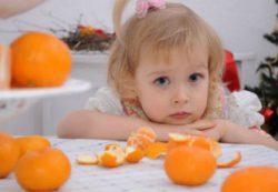 Ребенок ворует: отклонение или норма